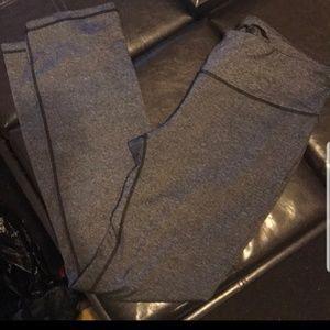 Gapfit XL pants